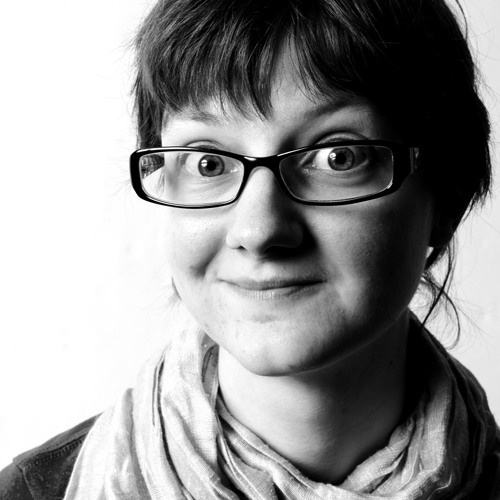 Jensen Nicole Stroup's avatar