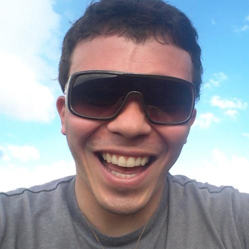 Rafael Ozelame's avatar