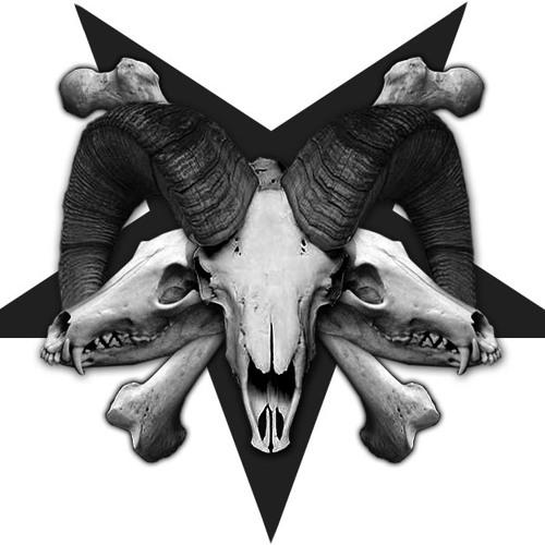 SkullsNBones's avatar