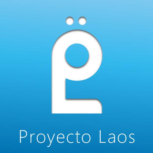 proyectolaos's avatar