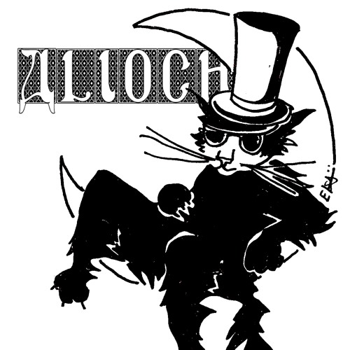 Alioch's avatar