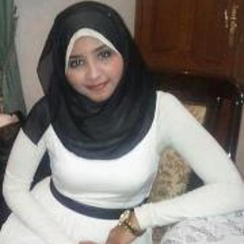 Mayada Abd El-Salam's avatar