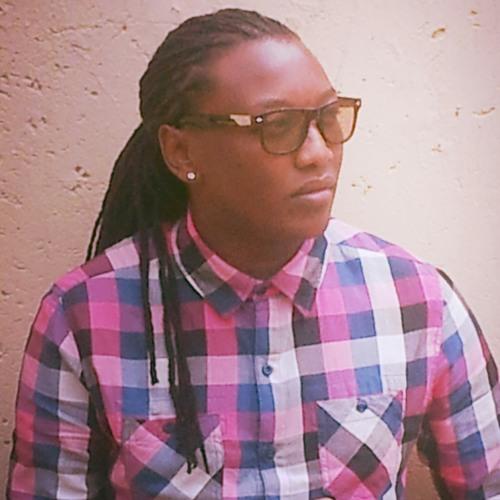 Sphiwe85's avatar