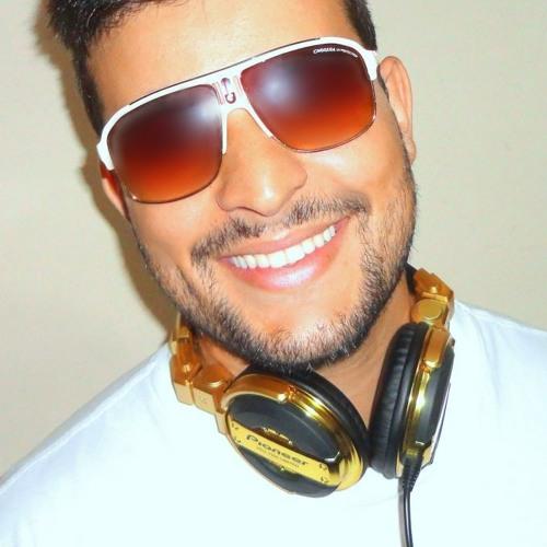 FabricioCanedo's avatar