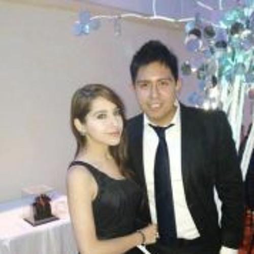 Eduardo Ferrer 2's avatar