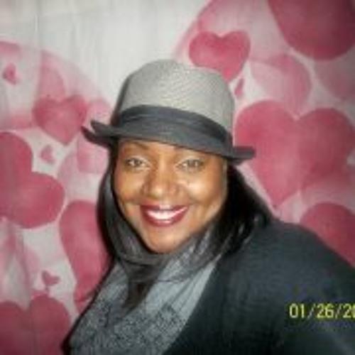 Sandie W's avatar
