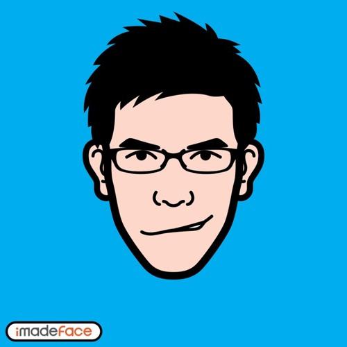 oliverbelza's avatar