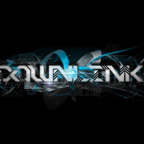 Ghosthawk2222's avatar