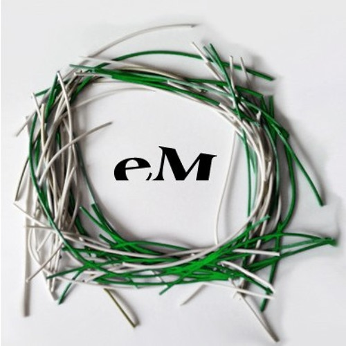 eMmusic's avatar