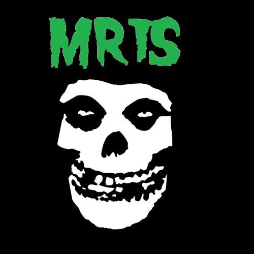 MRTS's avatar