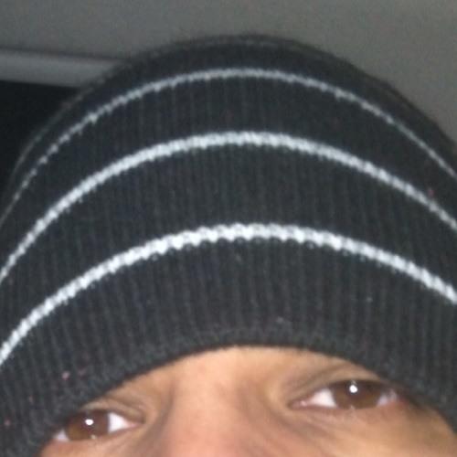 goodhumourdude's avatar