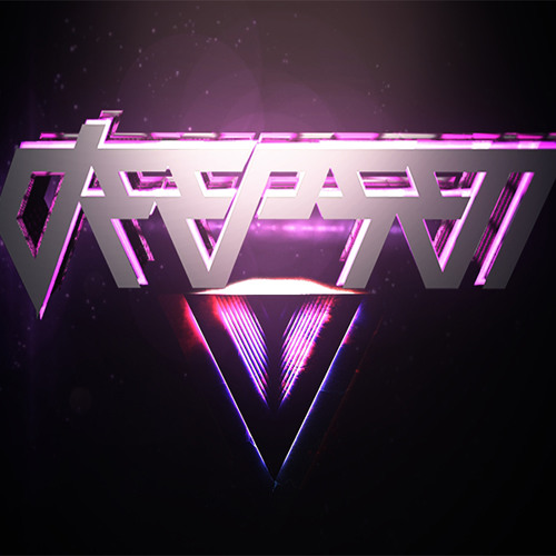 DeepSettMusic's avatar