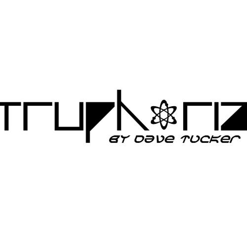 Truphoria's avatar