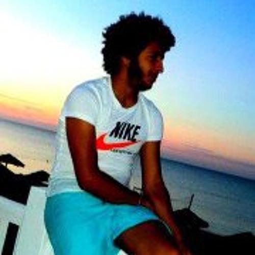 AVb 'Cr' LascaRs's avatar