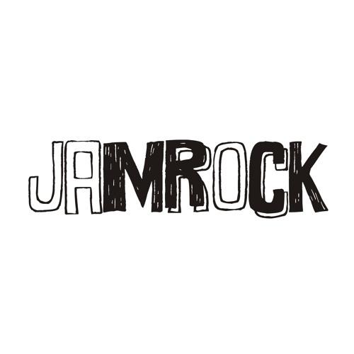 bandajamrock's avatar