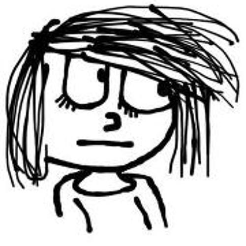 iNNo's avatar