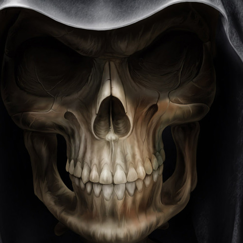 FrostyMusic1994's avatar