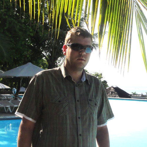 the_gork's avatar