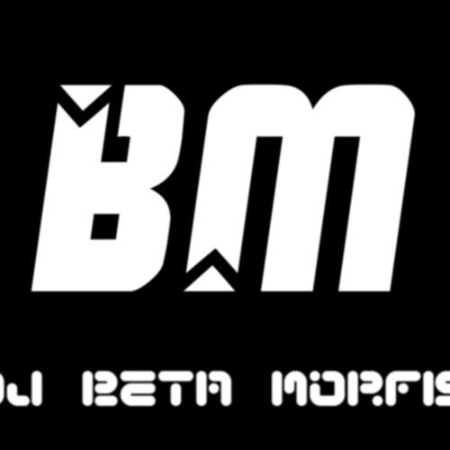 Beta Morfis's avatar