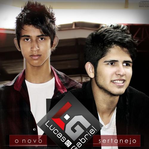 Lucas e Gabriel's avatar