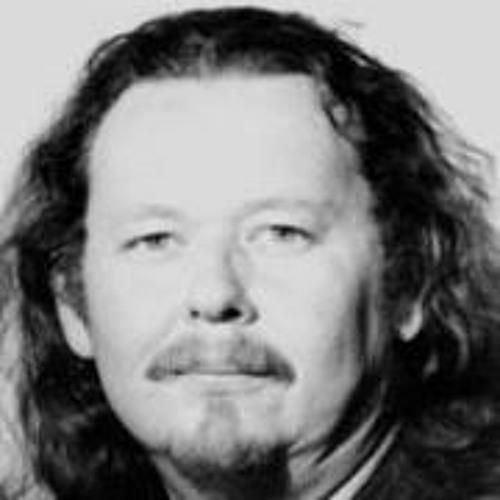 Fred Fahsholtz's avatar