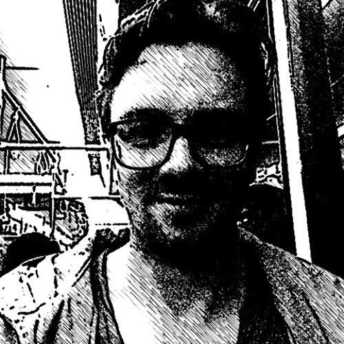 Domorius's avatar