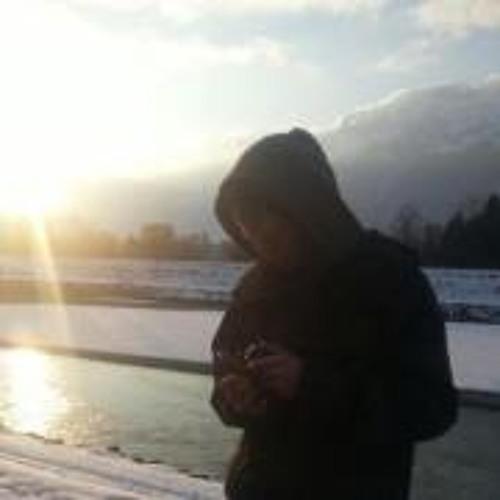 Christoph Eder 2's avatar