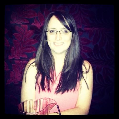 Lynsey Zelda Sneddon's avatar