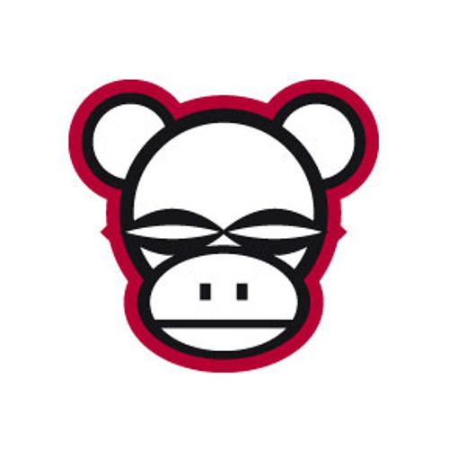 Speedmonkay's avatar