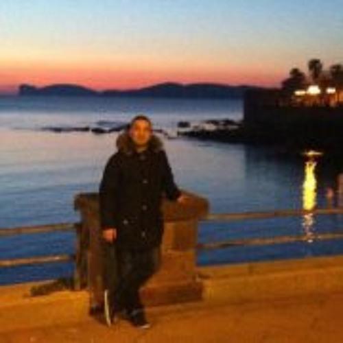 Imad Sayyid 1's avatar