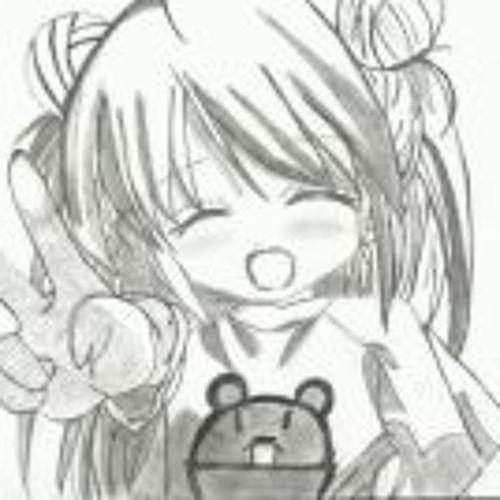 Echiox's avatar
