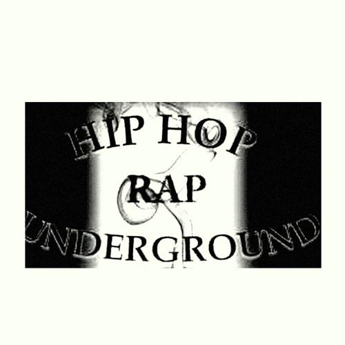 ondergronds hiphop Bel-Nl's avatar