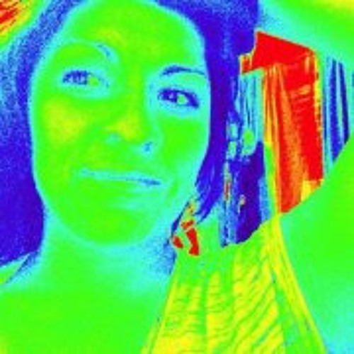 Elicia Martinez's avatar