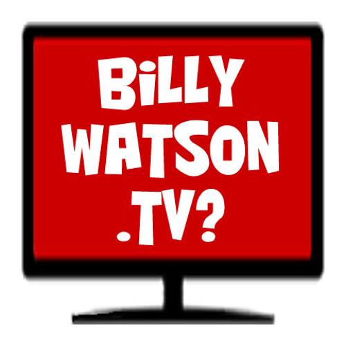 billywatsontv's avatar