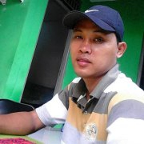 Tofix Whae Lah's avatar