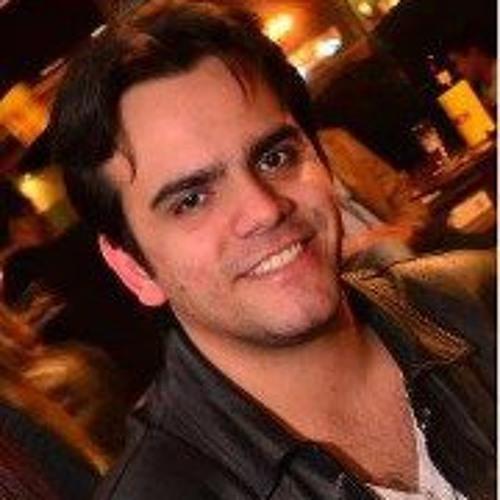 Jaime Yule Jacobson's avatar