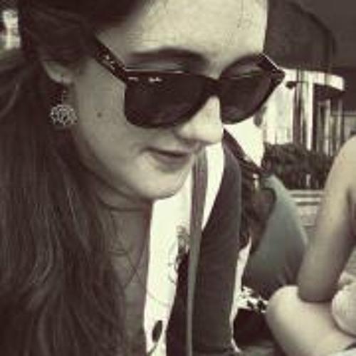 Marcela Villarreal 2's avatar