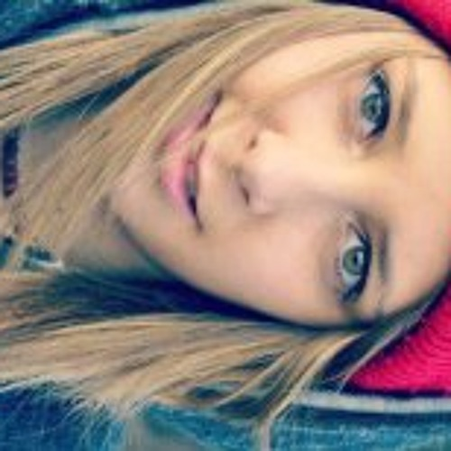 Giulia Invernizzi 1's avatar