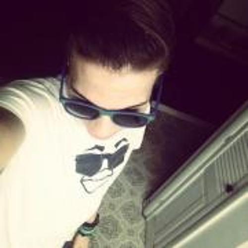 Shane Wheeler 2's avatar