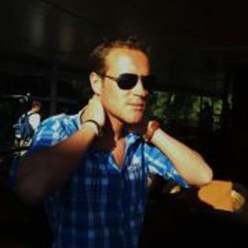 Christiaan.Th's avatar