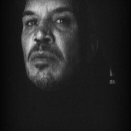 BLACART's avatar