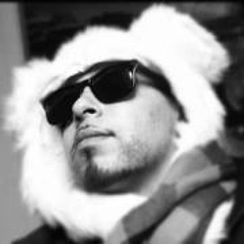 juanchokash's avatar
