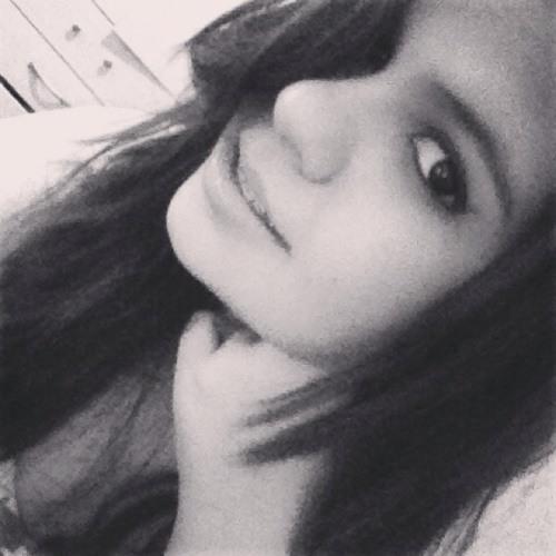 Sabrina Illan's avatar