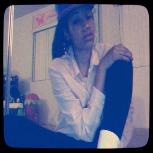 Zahrriya$'s avatar