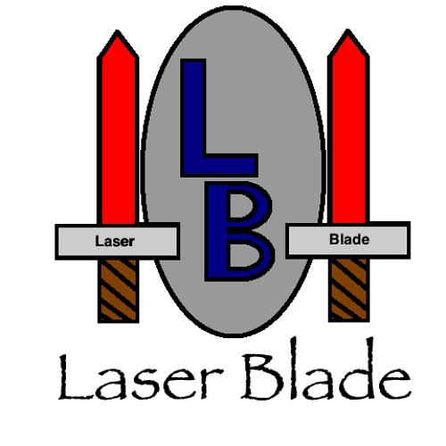 laserblade83's avatar
