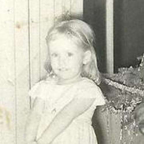 Linda Mason Beal Hall's avatar