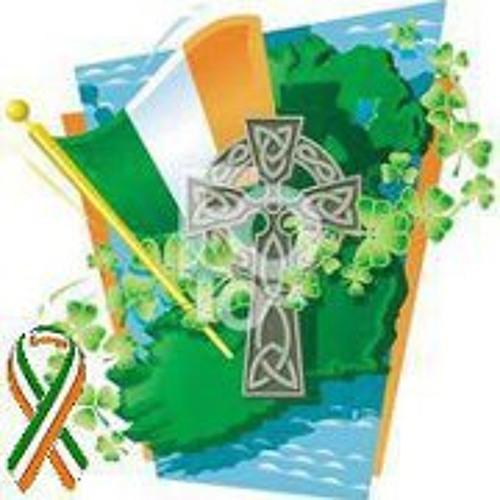 Diarmuid Ó Dúill Doyle's avatar