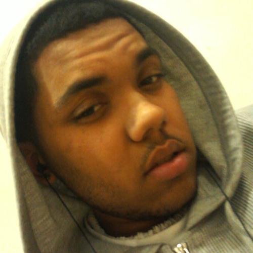 Khalilmartin2012's avatar