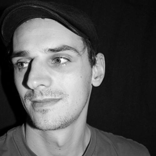 Nils Wiedrich's avatar