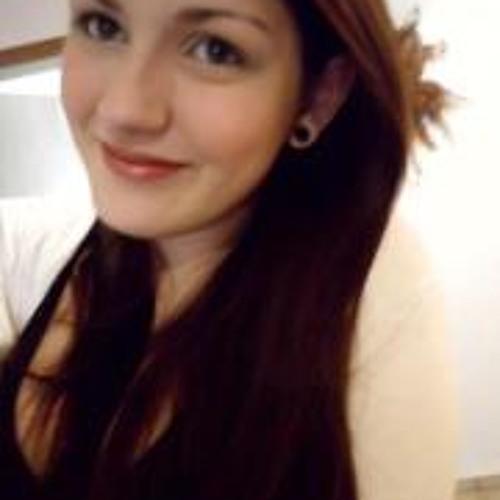 Lisa-Marie Fritzsche's avatar